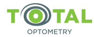 Total Optometry